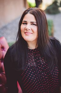 Kelly Hopkinson An SSDI Advocate