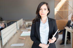 SSI Attorney Albuquerque